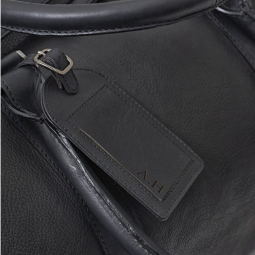 Anthony_leather_weekend_holdall_detail_NV-38505 900