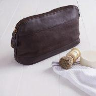 Pierce_washbag-brown_NV-38415 NCR 900