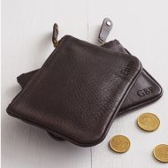 Westbournw_wallet_coin_purse_NV-38453 NCR 900