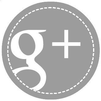 NVLondon Calcutta on Google Plus