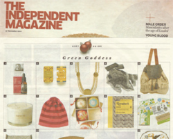 independent_magazine