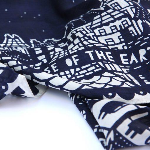 nv scarf 900i