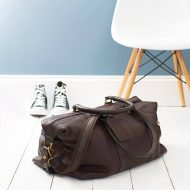 original_anthony-handmade-leather-weekend-holdall edit blue