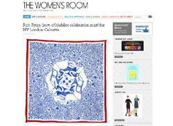 womens_room