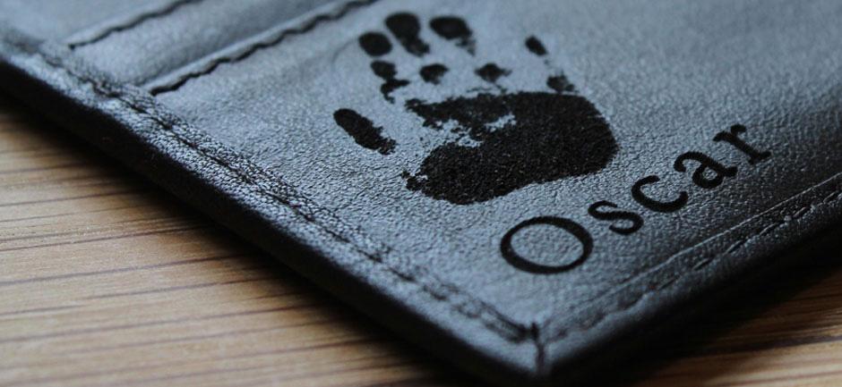 Alex-Blak-Handprint-i-web fin