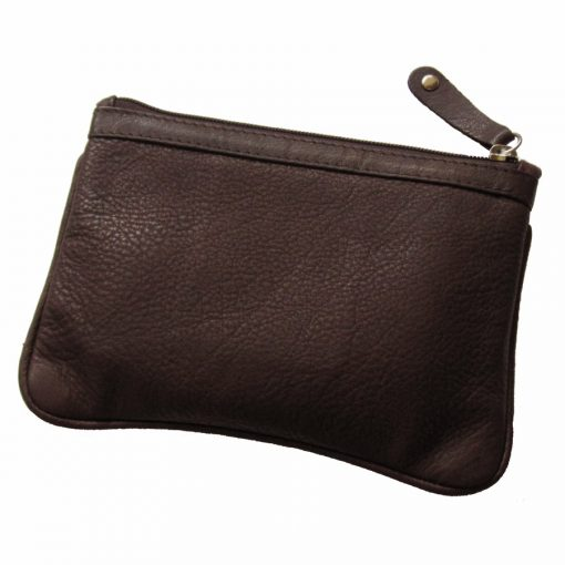 Brown Purse 900