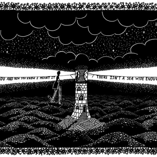 Lighthouse AW web