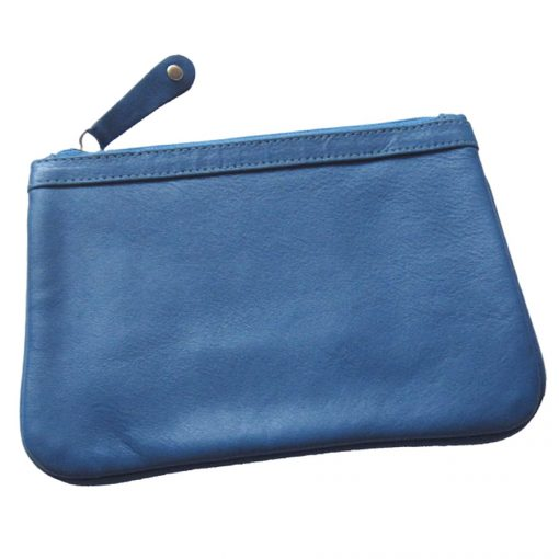 Polly Blue-Purse-900