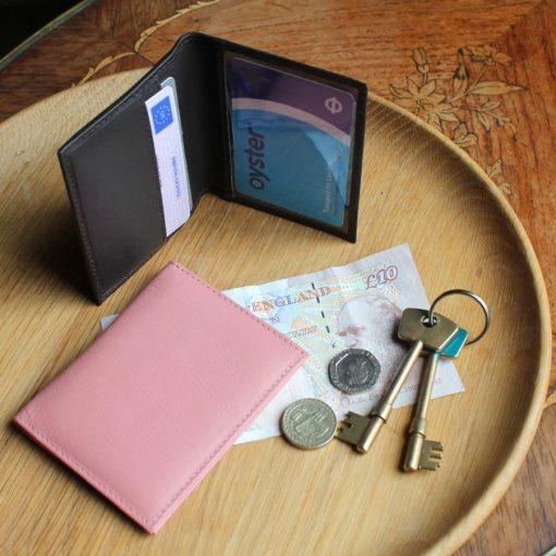 Paddington ID Travel Card Holder