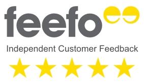 feefo-logo-5-star