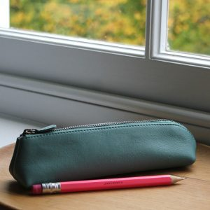 Blake Pencil Case